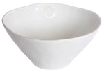 Costa Nova Salad Bowl