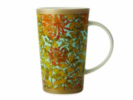 MAXWELL & WILLIAMS WILLIAM MORRIS MUGS