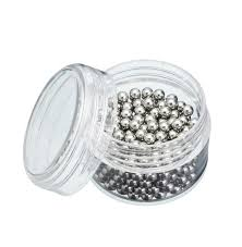 BAR CRAFT Decanter Cleaning Balls