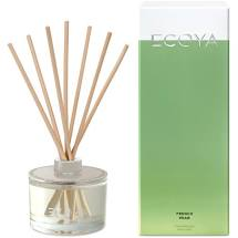 ECOYA French Pear Diffuser