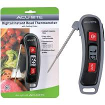 Acurite Digital Instant Read Thermometer