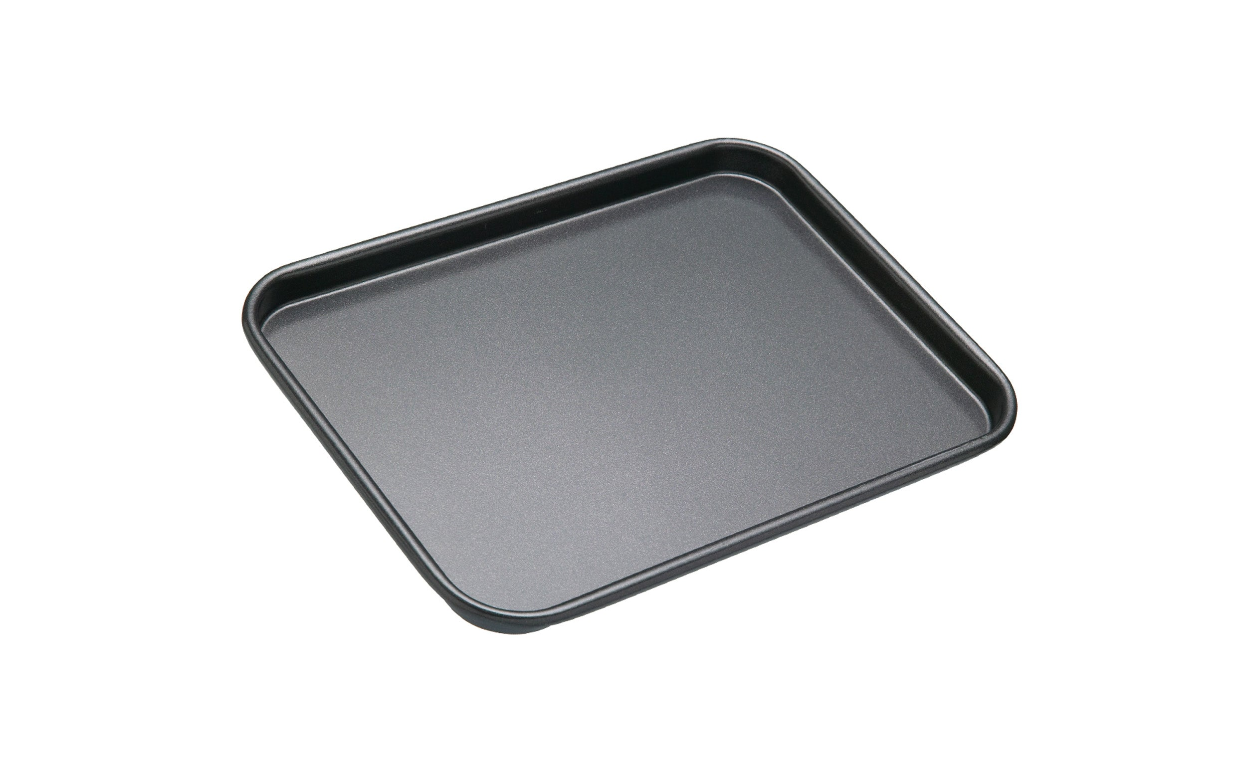 MASTERCRAFT Baking Tray 24x18cm