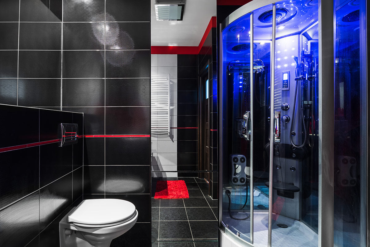 8 High Tech Bathroom Upgrade Ideas You Don T Want To Miss