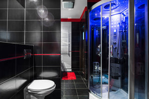 8 High Tech Bathroom Upgrade Ideas You Don't Want to Miss