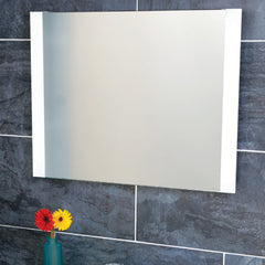 Phoenix Jupiter Bathroom Mirror with LED Side Lighting | MI025 | MI026