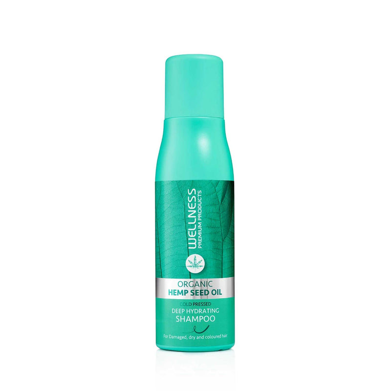 Hydration Collection Shampoo