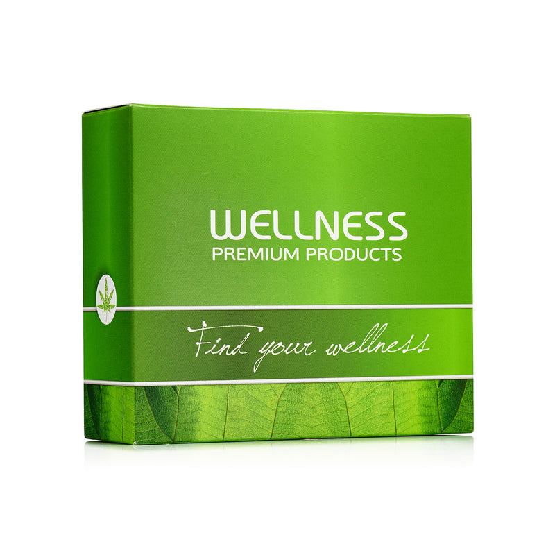 wellness-premium-products-top-3-travel-kit