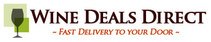 Wine Deals Direct | Amazing Deals on Wine Cases from Your Favourite Wine Brands
