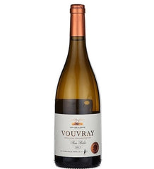 Calvet Vouvray French AOP