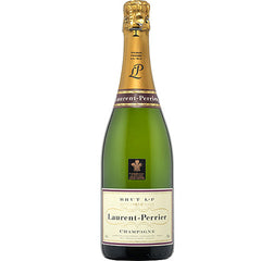 Laurent Perrier Brut Champagne