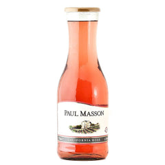 Paul Masson Rosé California