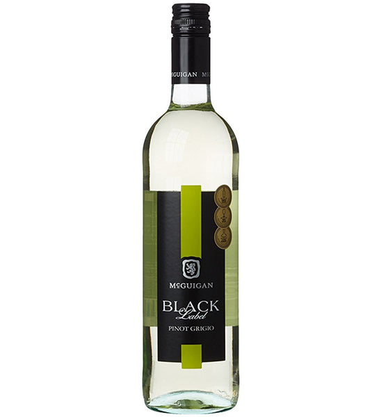 Mcguigan Black Label Pinot Grigio Wine Deals Direct Amazing Deals On Wine Cases From Your Favourite Wine Brands Moya mc guigan's best boards. mcguigan black label pinot grigio
