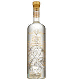 Royal Dragon Imperial With Gold Leaves Vodka 70cl