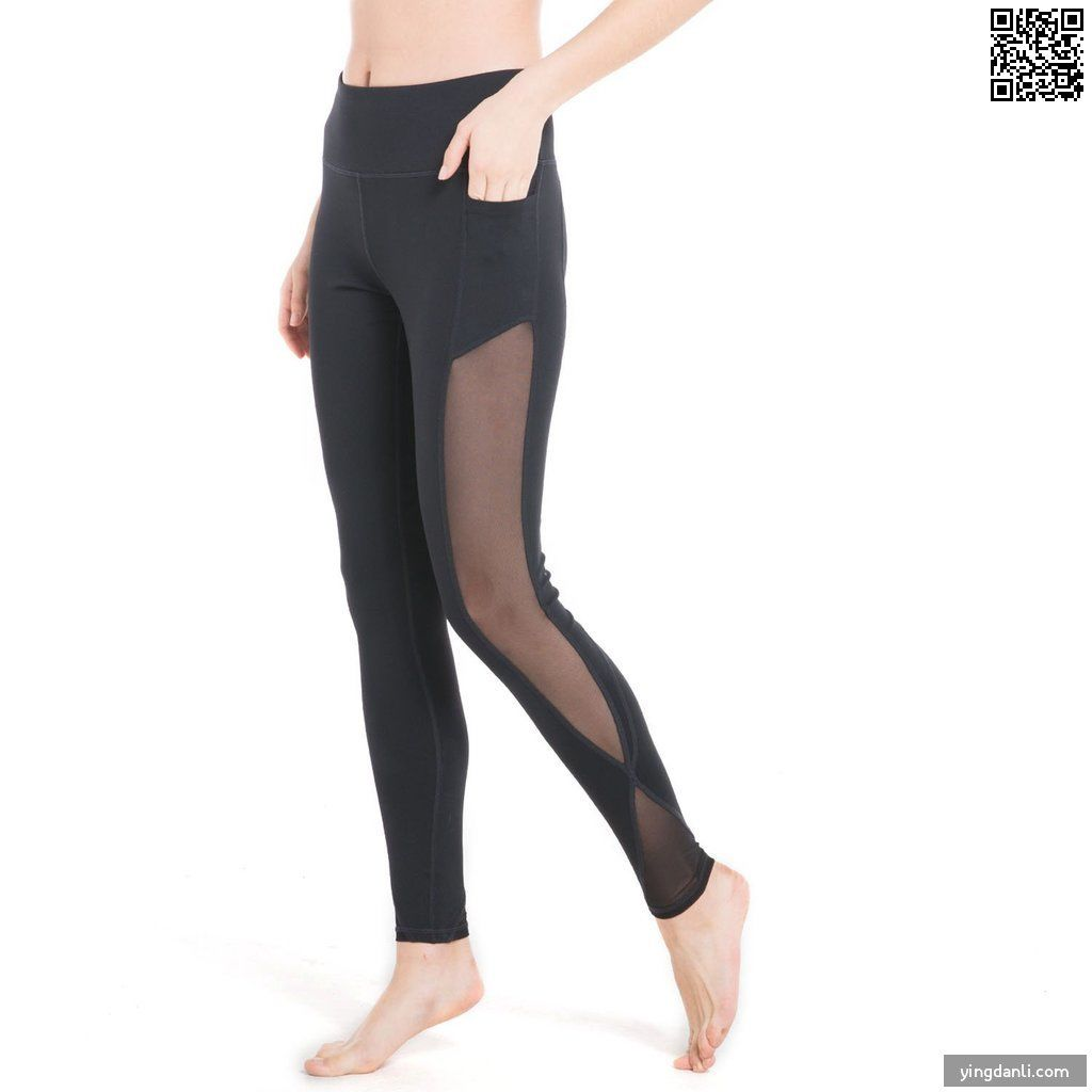Women Yoga Pants with High Waist for Sports Dacing US Standard Size - sportinglifes