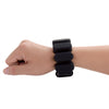 Image of Bracelet Adjustable  Wrist Weights for Intensify Fitness