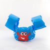 Image of puddle jumper baby kids Arm ring life vest - sportinglifes