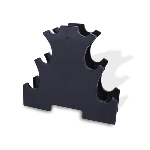Triangle Small Leaves Big leaves Different Shapes Dumbbell Bracket