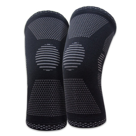 1 Pair  Best Compression Knee Sleeve  for Men & Women - yingdanli.1