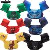 Image of puddle jumper baby kids Arm ring life vest - yingdanli.1