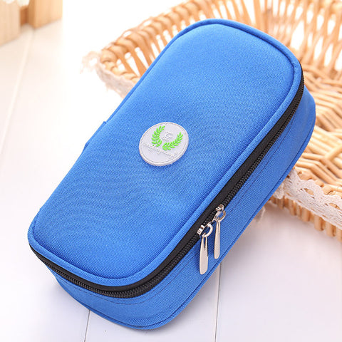 Portable Diabetic Insulin Ice Pack - sportinglifes
