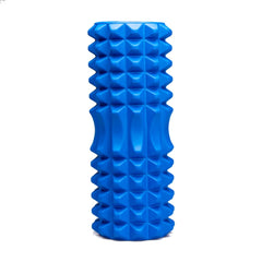 Yoga Pilates Fitness Foam Roller sports Train - sportinglifes