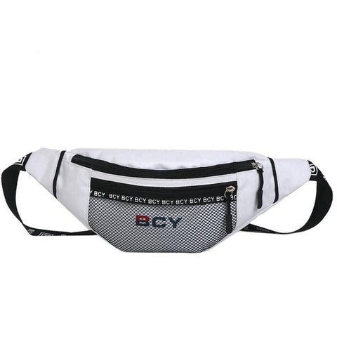 Unisex Waist Packs - sportinglifes