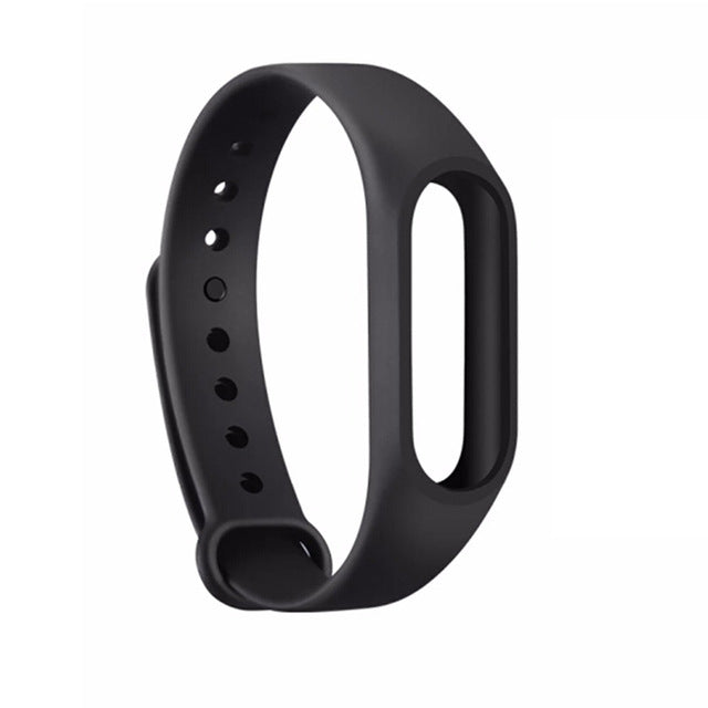 Bluetooth Smart Bracelet MaleDigital  Sport Wristband with Heart rate Blood Pressure Pedometer - yingdanli.1