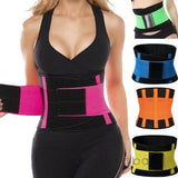 Sport  Shapewear for Men Women - yingdanli.1