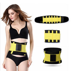 Sport  Shapewear for Men Women