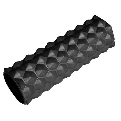 Yoga Block Fitness Equipment Eva Foam Roller Blocks Pilates Fitness - yingdanli.1
