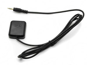 GPS Antenna for 1296P EagleEye Dash Camera