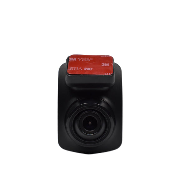TD 2nd Generation Eagle Eye 1440P Single WDR DVR Dash Camera
