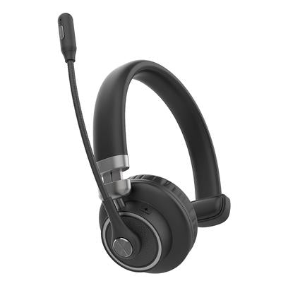 TopDawg Prime Single Stereo OTH Bluetooth Headset
