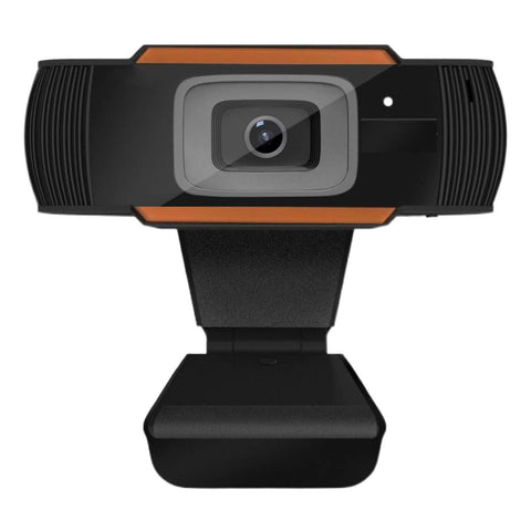 Pinnacle USB HD Web Camera - Use for Zoom Calls on Laptop/Desktop