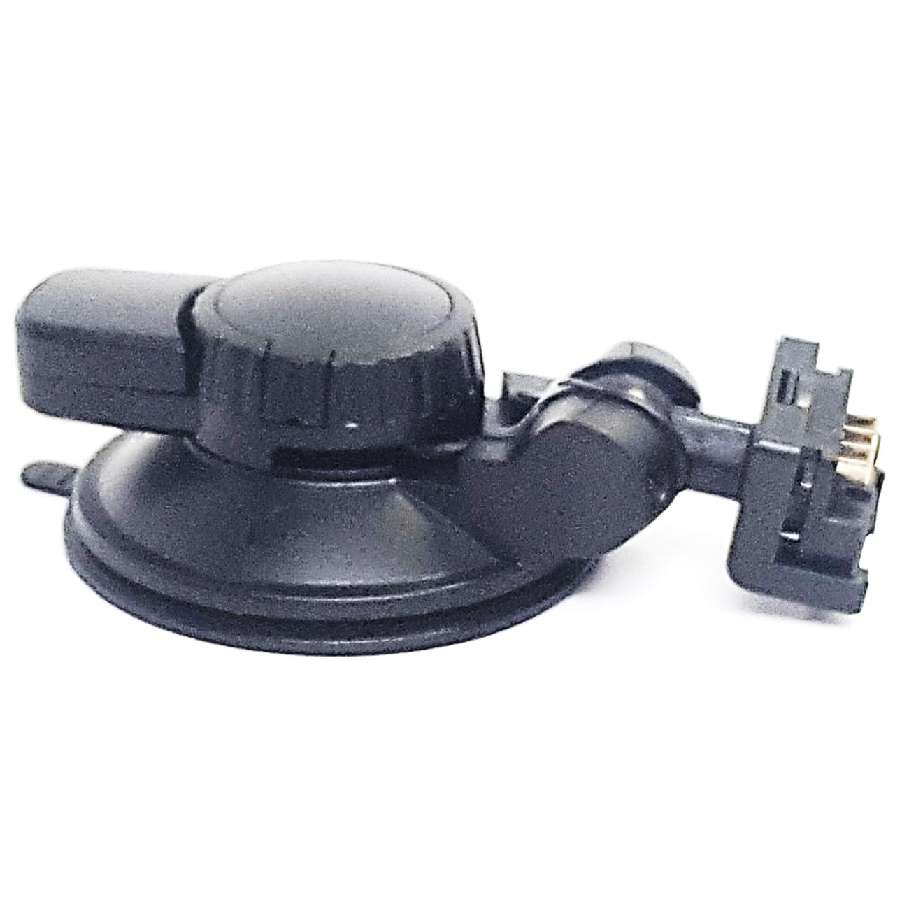 Windshield Mount Top Dawg 1296P DVR Single Dash Cam