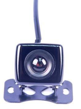 Waterproof Camera for Top Dawg 3 Camera 1080P System (Camera only)