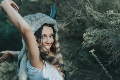 Astrological Insights & Invitations ~ Full Moon in Aries, October 2020
