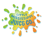 Little Mississippi Juice Co.