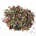 Deep Within Loose Incense Blend 1/2oz ~ Biodegradable Packaging