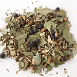 Rise Above Loose Incense Blend 1oz ~ Biodegradable Packaging
