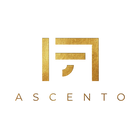 Scent your home with Ascento