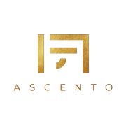Scent you home with Ascento