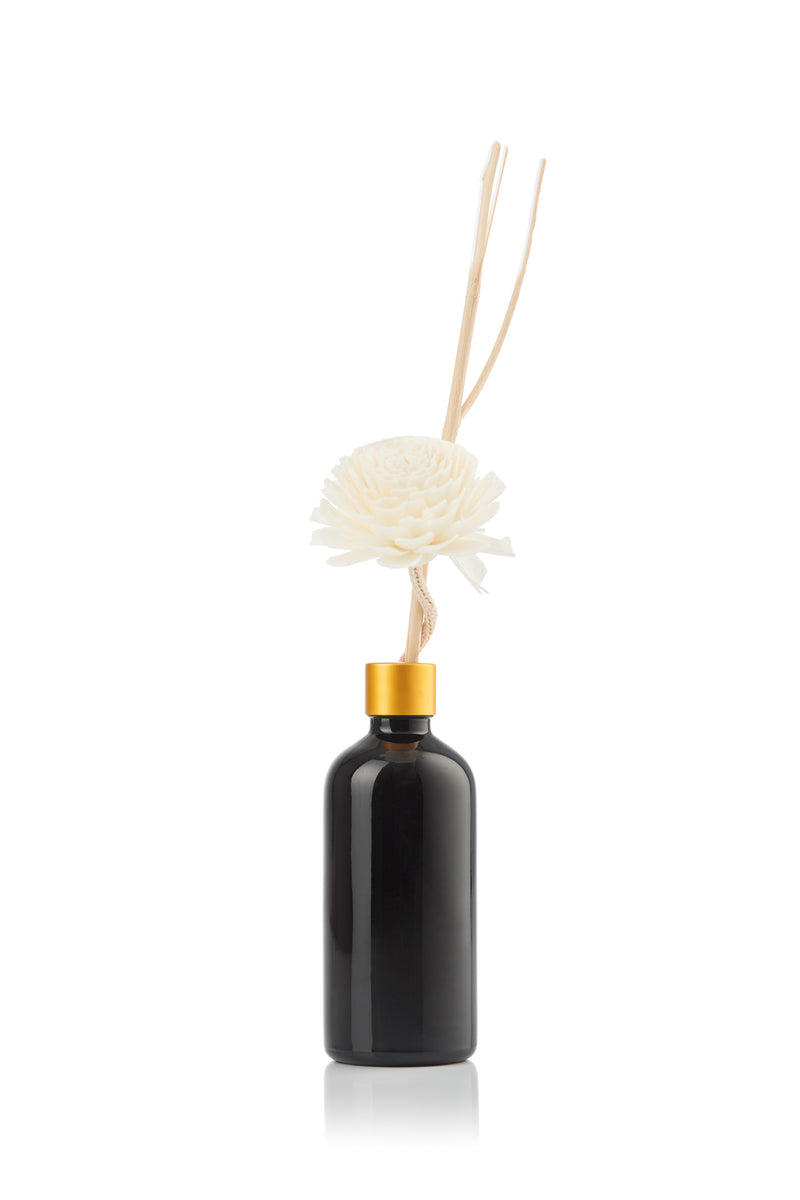 Doftpinne Fantasy Home Diffuser – Love is all around 100ml