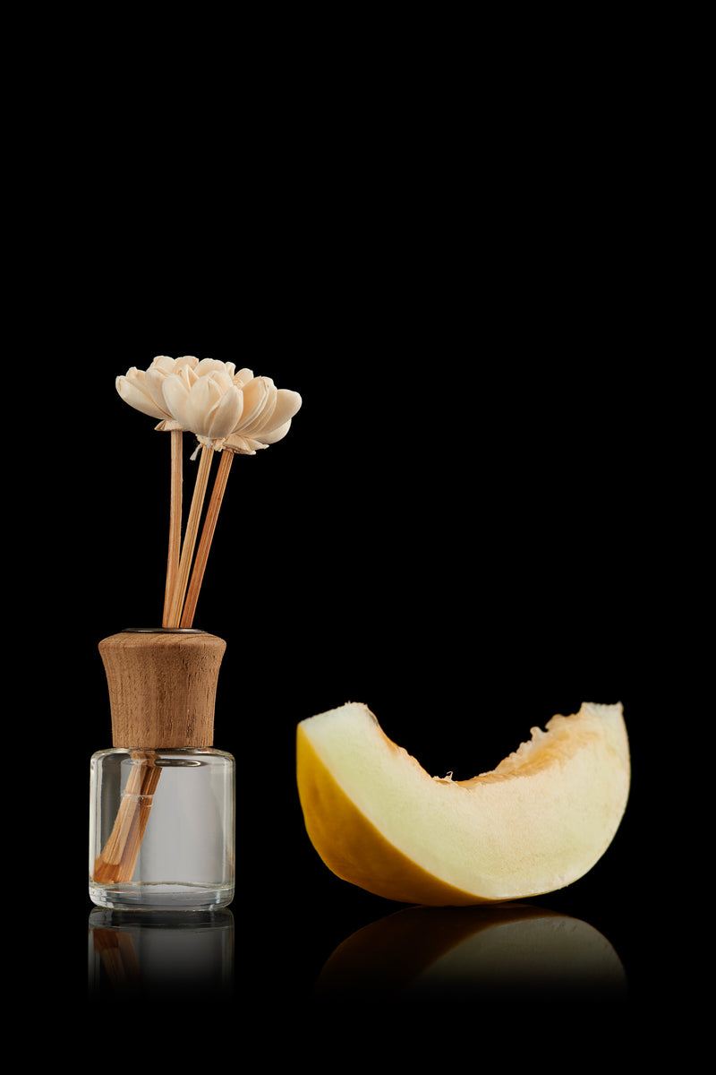 Doftpinne Home Diffuser Melon 30ml
