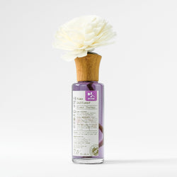 Home Diffuser Flower Therapy Orchid 85Ml Rumsdoft