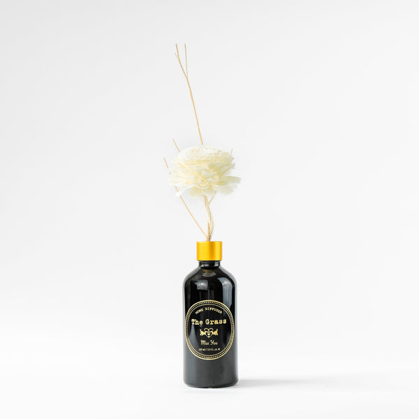 Fantasy Home Diffuser Miss You 100Ml Rumsdoft
