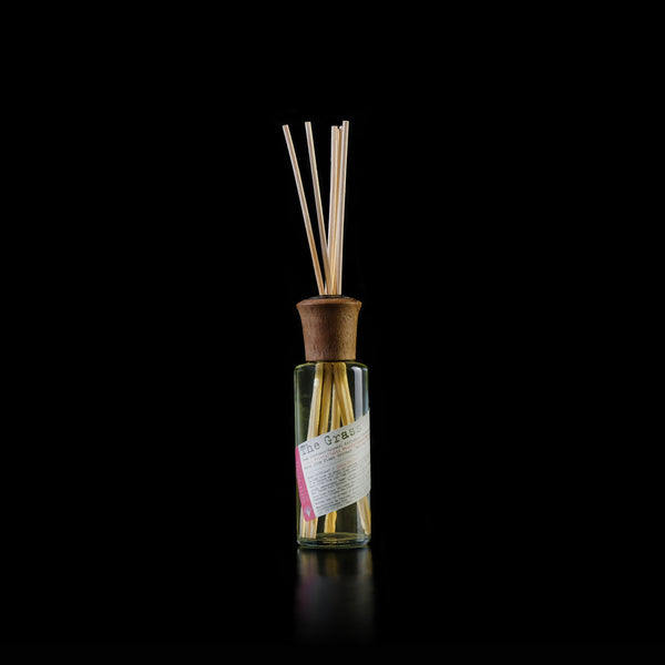 Home Diffuser Tutti-Frutti 85ml - Ascento