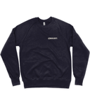 Men's 'Pub' Raglan Sweatshirt