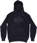 Unisex  'Born From Racing' Pullover Hoody