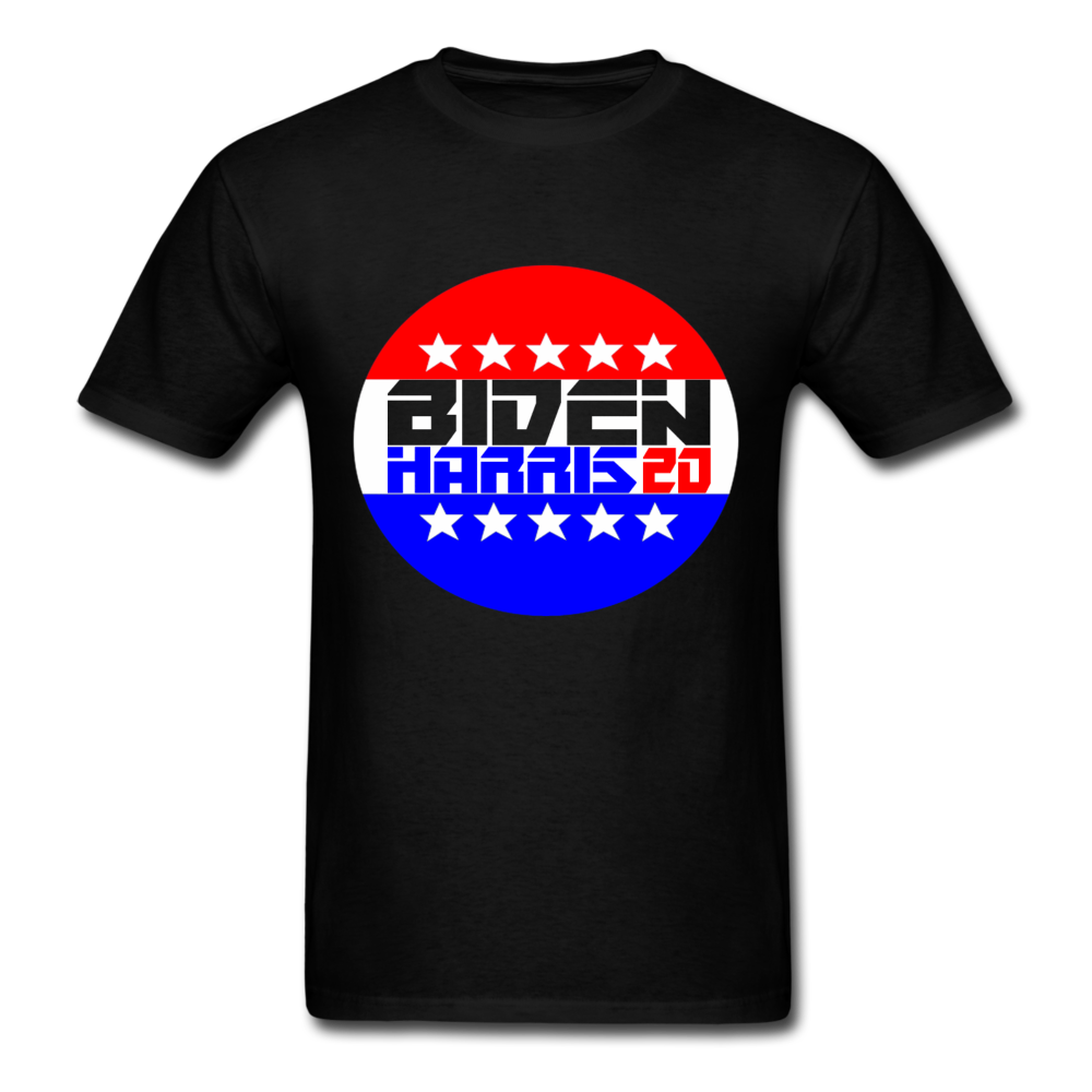 joe biden and kamala harris 2020, biden and harris t shirt - BIZARRE FASHIONS